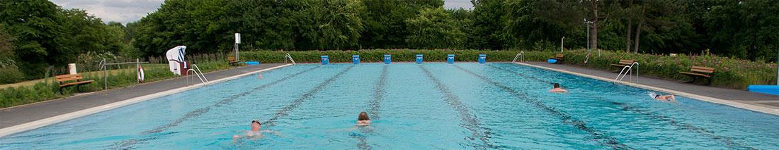 kopf-02-schwimmerbecken.jpg